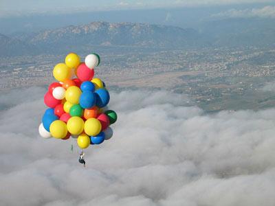 aws_high_availability_in_cloud