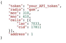 Address_request